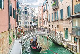 לימודים באיטליה