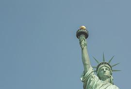 לימודים בארצות הברית